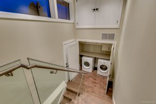 Photo 19: 6238 PORTLAND Street in Burnaby: South Slope 1/2 Duplex for sale (Burnaby South)  : MLS®# R2112145