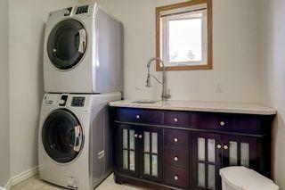 Photo 26: 3616 31A Street in Edmonton: Zone 30 House for sale : MLS®# E4244166