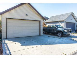 Photo 20: 10146 128 Street in Surrey: Cedar Hills House for sale (North Surrey)  : MLS®# R2198506