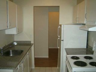 """Photo 5: 1045 HARO Street in Vancouver: West End VW Condo for sale in """"CITYVIEW"""" (Vancouver West)  : MLS®# V625507"""