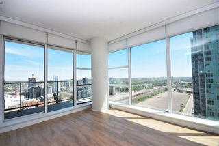 Photo 2: 2402 1122 3 Street SE in Calgary: Beltline Apartment for sale : MLS®# A1117538