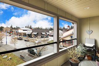 Photo 14: 304 1705 Comox Ave in Comox: CV Comox (Town of) Condo for sale (Comox Valley)  : MLS®# 870249
