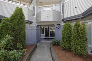 "Photo 2: 205 12130 80 Avenue in Surrey: Queen Mary Park Surrey Condo for sale in ""La Costa Green"" : MLS®# R2129100"