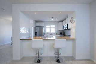 Photo 10: 329 Cityscape Court NE in Calgary: Cityscape Row/Townhouse for sale : MLS®# A1095020