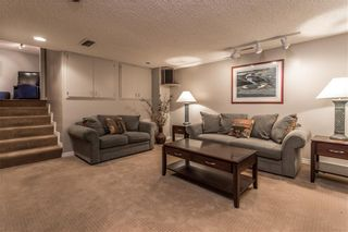 Photo 28: 6747 Leeson Court SW in Calgary: Lakeview Detached for sale : MLS®# A1076183