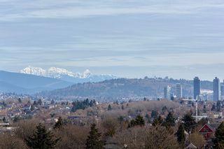 "Photo 15: 806 2770 SOPHIA Street in Vancouver: Mount Pleasant VE Condo for sale in ""Stella"" (Vancouver East)  : MLS®# R2550725"