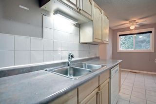 Photo 18: 63 4810 40 Avenue SW in Calgary: Glamorgan Row/Townhouse for sale : MLS®# A1145760