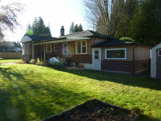 Photo 6: 12414 216TH Street in Maple Ridge: West Central House for sale : MLS®# R2520845