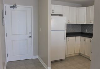 Photo 7: 207 148 Third St in Cobourg: Condo for sale : MLS®# 40022217