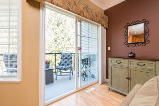 """Photo 22: 30 2088 WINFIELD Drive in Abbotsford: Abbotsford East Townhouse for sale in """"The Plateau on Winfield"""" : MLS®# R2566864"""