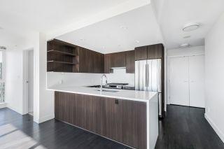 """Photo 12: 1605 8288 GRANVILLE Avenue in Richmond: Brighouse South Condo for sale in """"HARMONY"""" : MLS®# R2544296"""