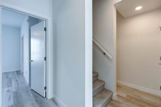 Photo 28: 4011 Norford Avenue NW in Calgary: University District Row/Townhouse for sale : MLS®# A1149701