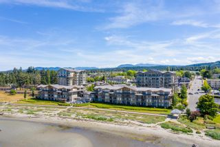 Photo 32: 401B 181 Beachside Dr in : PQ Parksville Condo for sale (Parksville/Qualicum)  : MLS®# 869506