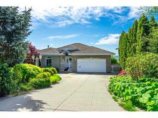 Photo 36: 14284 MAGDALEN Avenue: White Rock House for sale (South Surrey White Rock)  : MLS®# R2593446
