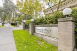 """Main Photo: 202 717 JERVIS Street in Vancouver: West End VW Condo for sale in """"Emerald West"""" (Vancouver West)  : MLS®# R2619536"""