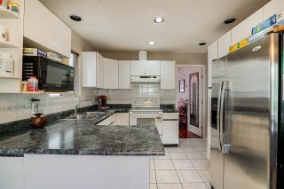 Photo 7: 4674 SOPHIA Street in Vancouver: Main House for sale (Vancouver East)  : MLS®# R2285313