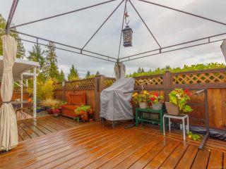 Photo 22: 1042 Collier Cres in NANAIMO: Na South Nanaimo Manufactured Home for sale (Nanaimo)  : MLS®# 772975