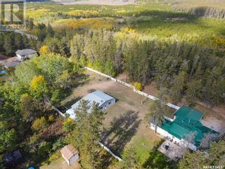 Photo 29: 607 15th ST NW in Prince Albert: House for sale : MLS®# SK871500