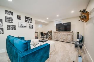 Photo 20: 3431 32 Street SW in Calgary: Rutland Park Detached for sale : MLS®# A1081195
