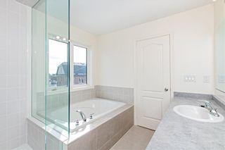 Photo 12: 3865 Tufgar Crescent in Burlington: House for rent : MLS®# H4045356