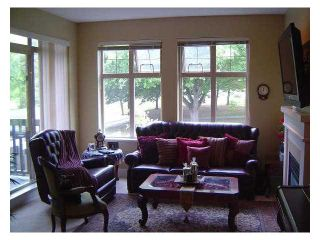 """Photo 2: 212 4885 VALLEY Drive in Vancouver: Quilchena Condo for sale in """"MACLURE HOUSE"""" (Vancouver West)  : MLS®# V865629"""