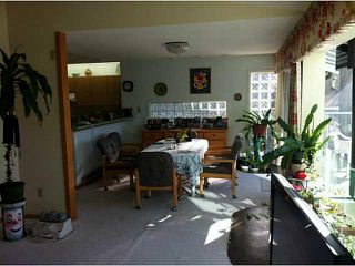"""Photo 9: 5623 EAGLE Court in North Vancouver: Grouse Woods 1/2 Duplex for sale in """"Grousewoods"""" : MLS®# V1103853"""