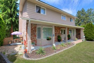 Photo 39: 2122 Michelle Court in West Kelowna: Lakeview Heights House for sale (Central Okanagan)  : MLS®# 10136096
