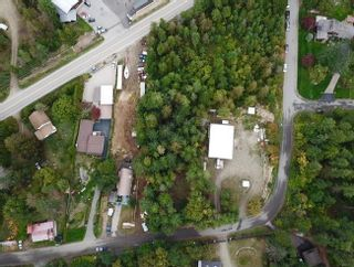 Photo 19: 4665 CRESCENT ROAD in Nelson: Vacant Land for sale : MLS®# 2461363