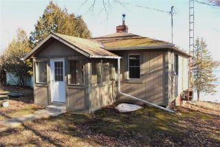 Photo 14: 1274 Portage Road in Kawartha Lakes: Rural Eldon House (Bungalow) for sale : MLS®# X3438105