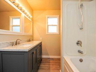 Photo 20: 758 MARINA Boulevard in CAMPBELL RIVER: CR Campbell River Central House for sale (Campbell River)  : MLS®# 778587
