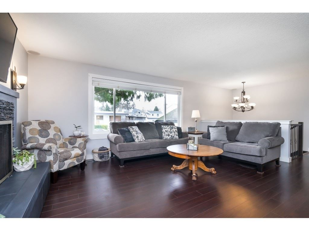 Photo 15: Photos: 34119 LARCH Street in Abbotsford: Central Abbotsford House for sale : MLS®# R2547045
