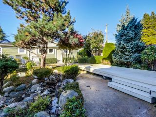 Photo 19: 1975 W 61ST Avenue in Vancouver: S.W. Marine House for sale (Vancouver West)  : MLS®# R2004096