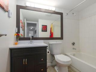 "Photo 16: 110 4758 53 Street in Delta: Delta Manor Condo for sale in ""SUNNINGDALE"" (Ladner)  : MLS®# R2394915"