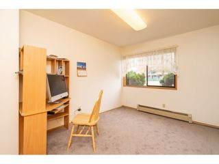 "Photo 13: 133 31955 OLD YALE Road in Abbotsford: Abbotsford West Condo for sale in ""Evergreen Village"" : MLS®# R2254273"