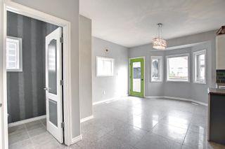 Photo 9: 14422 104 Avenue in Edmonton: Zone 21 House Half Duplex for sale : MLS®# E4261821