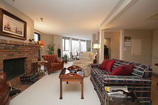 Photo 17: 204 2425 90 AVE SW in Calgary: Palliser Condo for sale : MLS®# C3646475