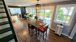 Photo 7: 10 Raven Crest Drive in Lake Paul: 404-Kings County Residential for sale (Annapolis Valley)  : MLS®# 202120687