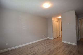 """Photo 7: 19 7553 HUMPHRIES Court in Burnaby: Edmonds BE Townhouse for sale in """"HUMPHRIES COURT"""" (Burnaby East)  : MLS®# R2110591"""