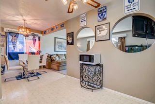 Photo 20: 9703 101A Street: Fort Saskatchewan House for sale : MLS®# E4240196