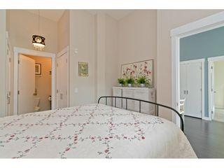 """Photo 18: 114 18818 68 Avenue in Surrey: Clayton Condo for sale in """"Celara"""" (Cloverdale)  : MLS®# R2586217"""