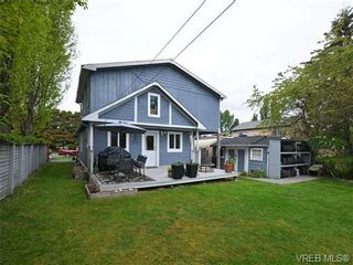 Photo 20: 3283 Albion Rd in VICTORIA: SW Tillicum House for sale (Saanich West)  : MLS®# 701670