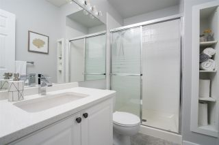 """Photo 12: 416 3172 GLADWIN Road in Abbotsford: Central Abbotsford Condo for sale in """"Regency Park"""" : MLS®# R2209467"""