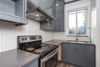 Photo 7: 4904 45 Avenue in Delta: Ladner Elementary House for sale (Ladner)  : MLS®# R2561080