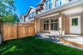 """Photo 6: 24 46858 RUSSELL Road in Chilliwack: Promontory Townhouse for sale in """"PANORAMA RIDGE"""" (Sardis)  : MLS®# R2623730"""