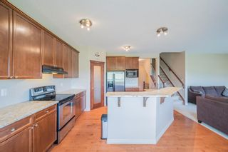 Photo 22: 74 Rockyspring Circle NW in Calgary: Rocky Ridge Detached for sale : MLS®# A1131271