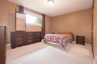 Photo 14: 630 SILVER BIRCH Street: Oakbank Residential for sale (R04)  : MLS®# 202113327