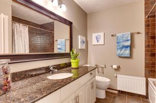 Photo 24: 117 East Chestermere: Chestermere Semi Detached for sale : MLS®# A1091135