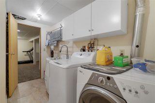 Photo 26: 16030 123A Street in Edmonton: Zone 27 House for sale : MLS®# E4237039