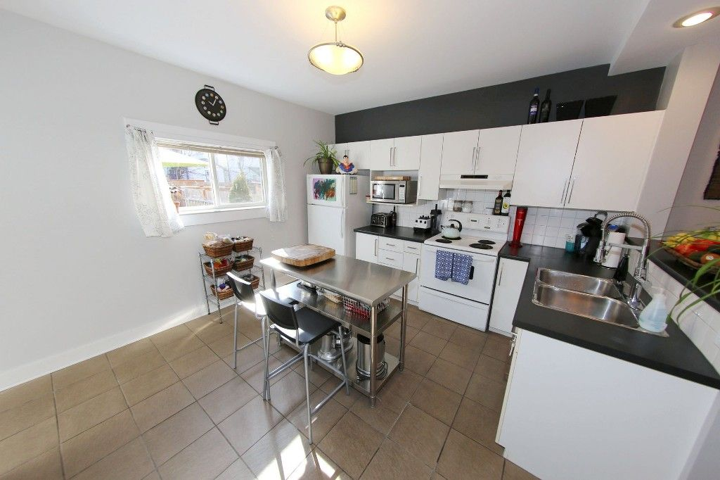 Photo 52: Photos: 375 Toronto Street in WINNIPEG: West End Single Family Detached for sale (West Winnipeg)  : MLS®# 1508111