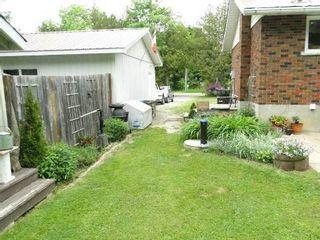 Photo 5: 1785 Kirkfield Road in Kawartha Lakes: Kirkfield House (Bungalow) for sale : MLS®# X2936961